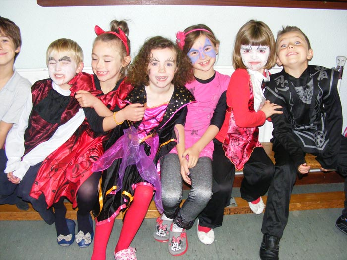 halloween-party-2014 (28)