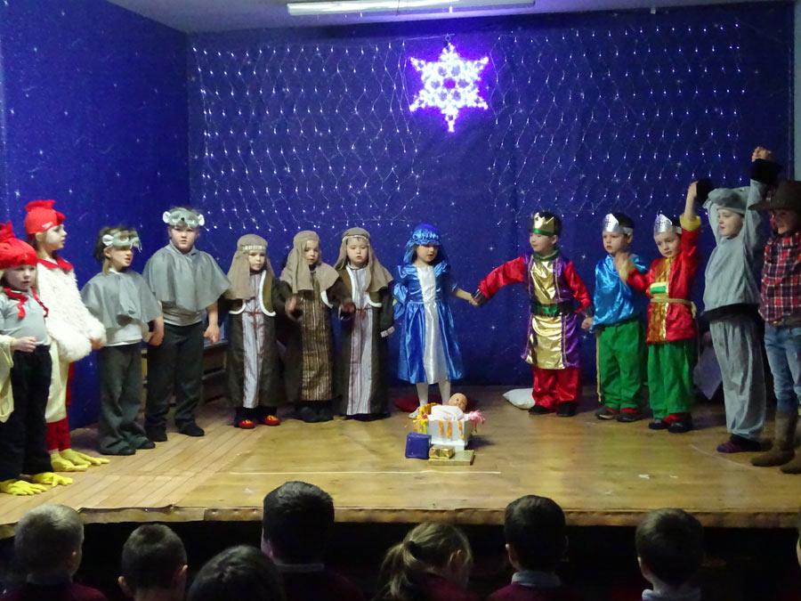 christmas-play-2014 (1)