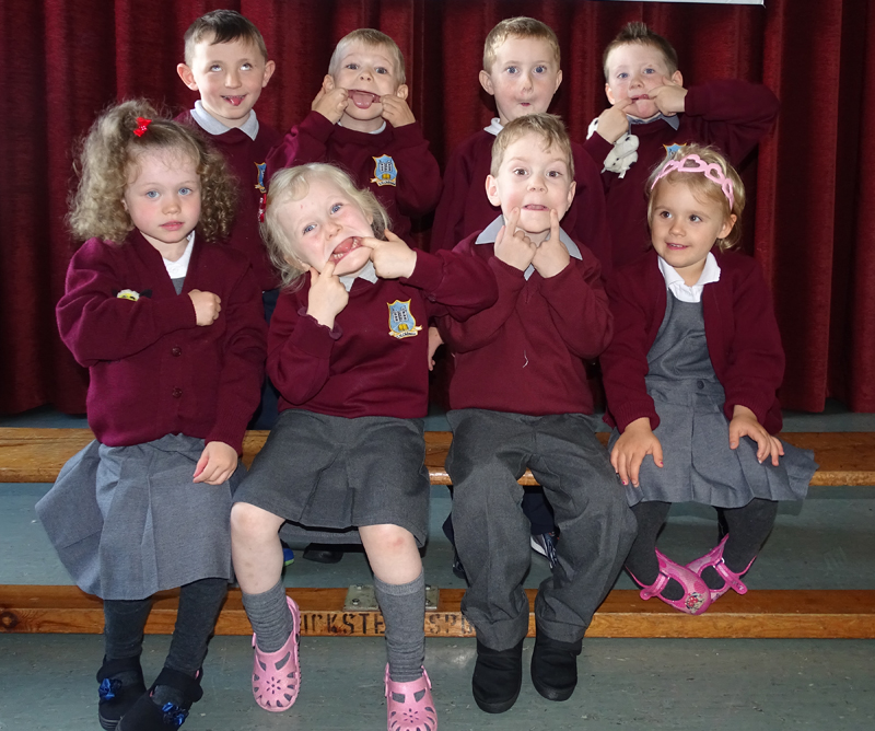 juniorinfants (5)