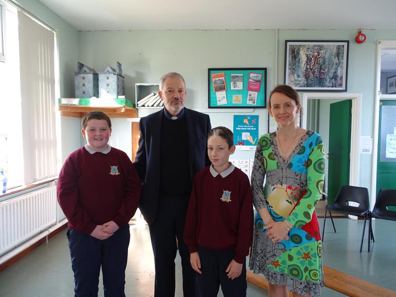 bishop visit (4)