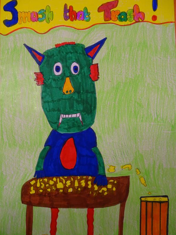 green schools (13)