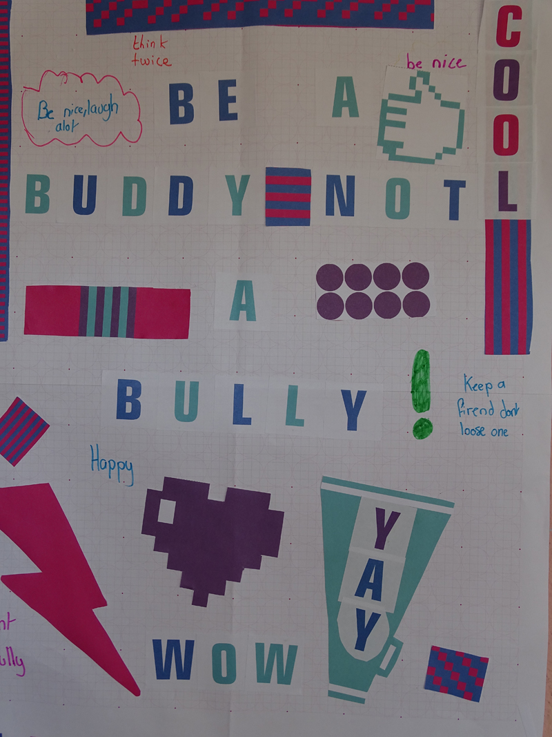 ab 16 posters (1)