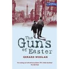 guns of easter