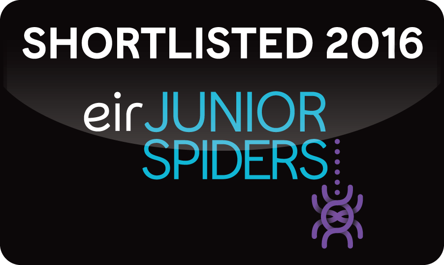 The-Jnr-Spiders-Logo-Shortlisted