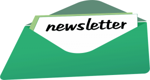 Newsletter Image for Parents Association newsletter