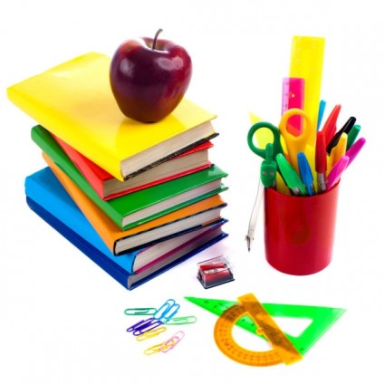 color_stationery_03_hd_pictures_166662