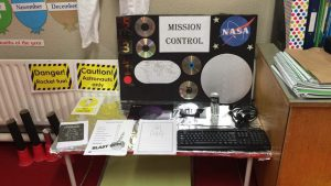 SpaceFeb17mission1