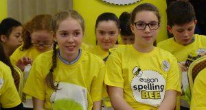 Eason Spelling Bee 2017 DSC07711 (7)