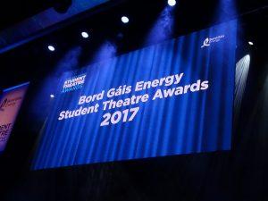 Bord Gáis Theatre 2017 DSC08435 (9)