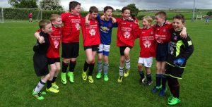 FAI soccer 2017 DSC08366 (40)