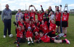 Girls Championship DSC08204 (22)