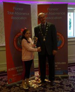 Pioneer Awards 2017 DSC08335 (3)
