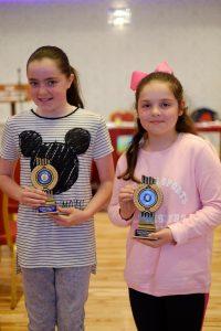 Pioneer Awards 2017 DSC08335 (5)