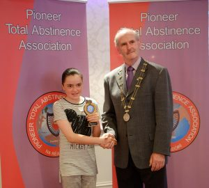 Pioneer Awards 2017 DSC08335 (6)
