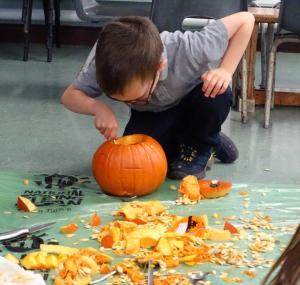 2018 Pumpkins (1)