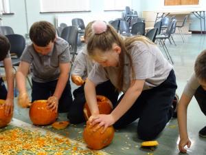 2018 Pumpkins (21)