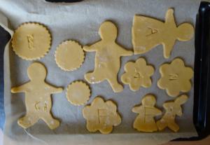 Gingerbread Men 2020 (1)