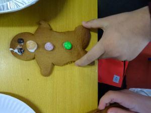 Gingerbread Men 2020 (14)
