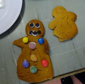Gingerbread Men 2020 (15)