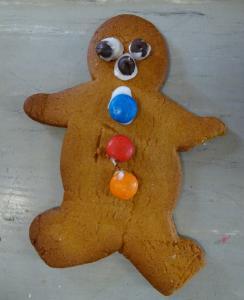 Gingerbread Men 2020 (17)