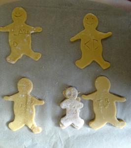 Gingerbread Men 2020 (2)