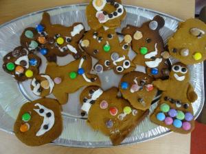 Gingerbread Men 2020 (20)
