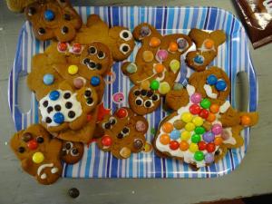 Gingerbread Men 2020 (21)
