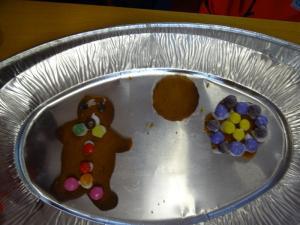Gingerbread Men 2020 (23)