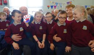 Grandparents Day 2019 (11)
