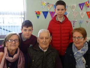 Grandparents Day 2019 (22)