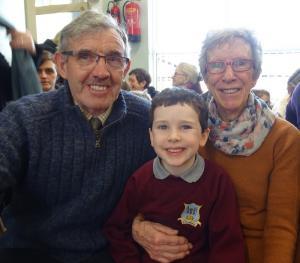 Grandparents Day 2019 (7)