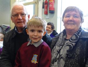 Grandparents Day 2019 (8)