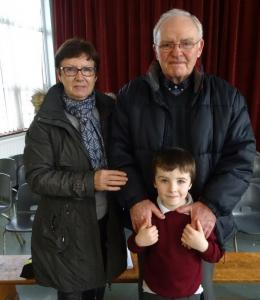 Grandparents Day 2020 (17)