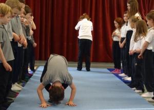 Gymnastics 2019 (17)