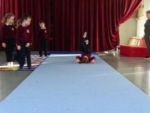 Gymnastics 2019 (29)