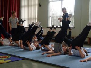 Gymnastics 2020 (16)