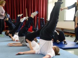 Gymnastics 2020 (17)