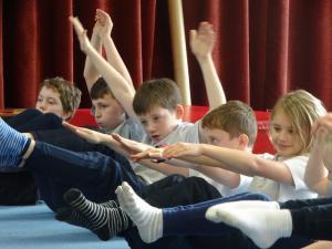 Gymnastics 2020 (22)