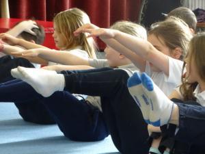 Gymnastics 2020 (23)