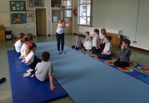 Gymnastics 2020 (25)