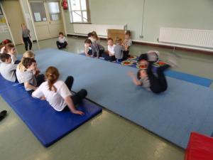 Gymnastics 2020 (28)