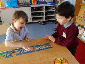 Infants Maths Games 2018 (4)