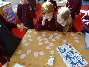 Infants Maths Games 2018 (9)