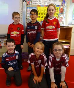 Jersey Day 2019 (15)
