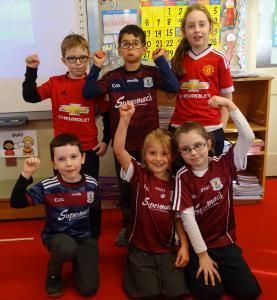 Jersey Day 2019 (16)