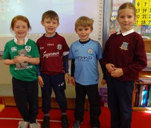 Jersey Day 2019 (17)