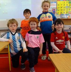 Jersey Day 2019 (18)