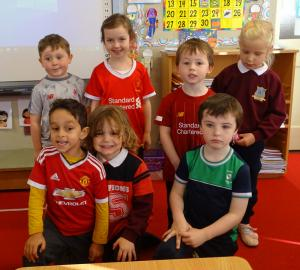 Jersey Day 2019 (19)