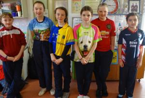 Jersey Day 2019 (2)