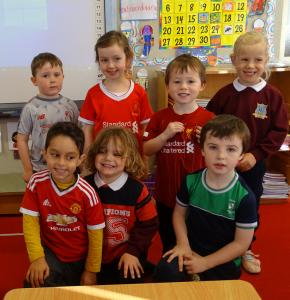Jersey Day 2019 (20)